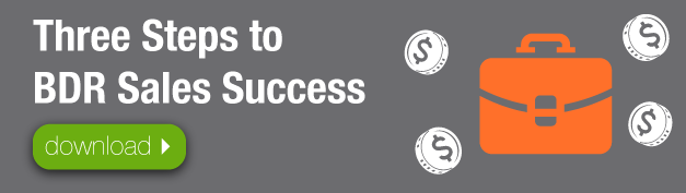 Three-Steps-to-BDR-Success-White-Paper