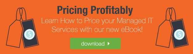 pricing-managed-IT-services