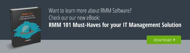 RMM-Software-MSPedia