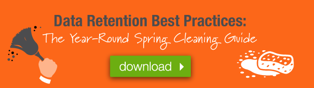 Download-Data-Retention-Best-Practices-The-Year-Round-Spring-Cleaning-Guide