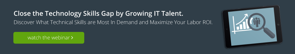 Download-Close-the-Technology-Skills-Gap-by-Growing-IT-Talent