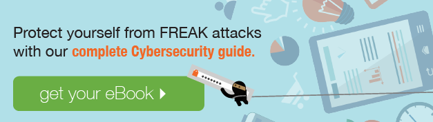 FREAK-attacks-cybersecurity