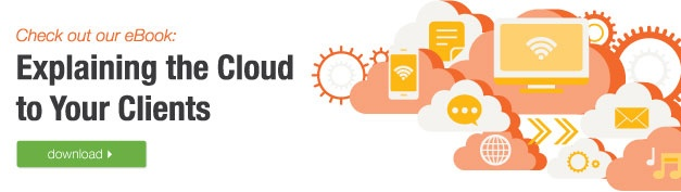 ebook-explaining-the-cloud-to-your-clients