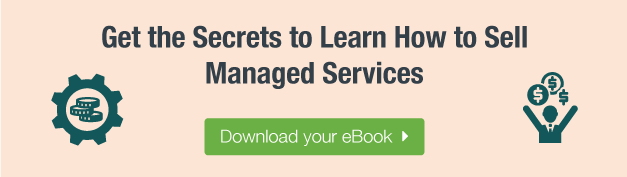 how-to-sell-managed-services