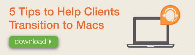 Tech-Quick-Tips-5-Tips-to-Help-Clients-Transition-to-Macs
