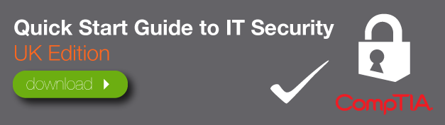 Quick-Start-Guide-to-IT-Security-UK-CompTIA
