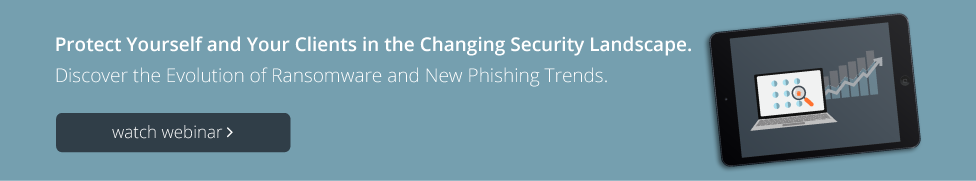 Download-webinar-protect-yourself-and-your-clients-changing-security-landscape
