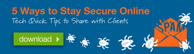 5-Ways-to-Stay-Secure-Online-Tech-Quick-Tips-to-Share-with-Clients