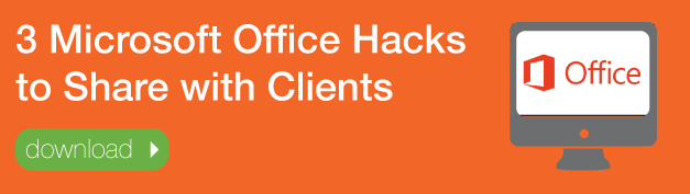 3-Microsoft-Office-Hacks-to-Share-with-Clients-Quick-Tips-CTA