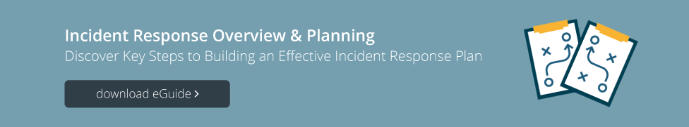 Download Incident Response Plan Guide