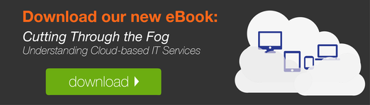 Cutting-Through-the-Fog [eBook]