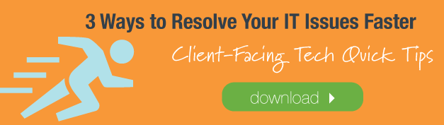 Download-3-Ways-to-Resolve-IT-Issues-Faster-Quick-Tips