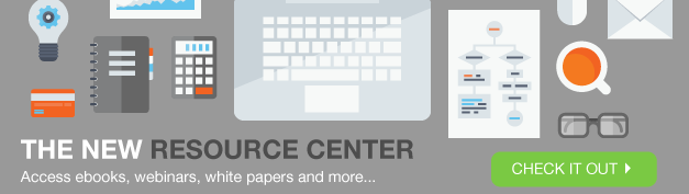 check-out-the-new-resource-center