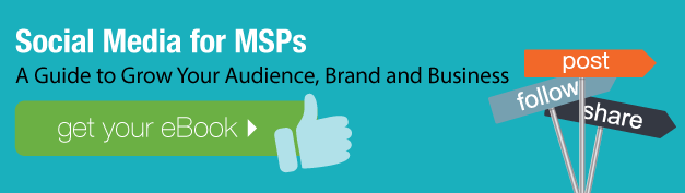 Get-Social-Media-for-MSPs-A-Guide-to-Grow-Your-Audience-Brand-and-Business-eBook
