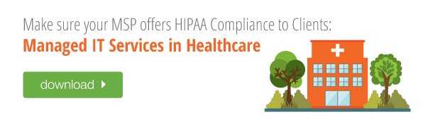 hippa-compliance-managedit-healthcare