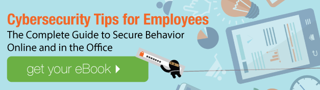 cybersecurity-tips-employees-ebook