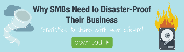 Why-SMBs-Need-to-Disaster-Proof-Their-Business-download