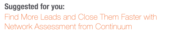 WEBINAR-find-more-leads-and-close-them-faster-with-network-assessment-from-continuum