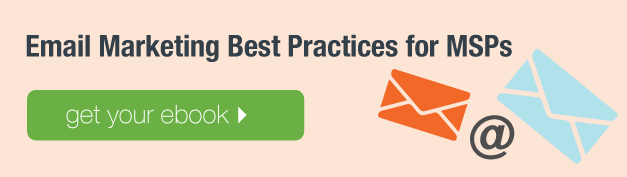 Download-Email-Marketing-Best-Practices-for-MSPs