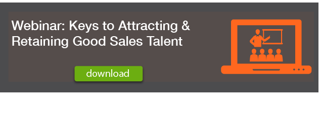 webinar-keys-to-attracting-and-retaining-good-sales-talent