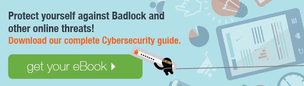 Badlock-Cybersecurity