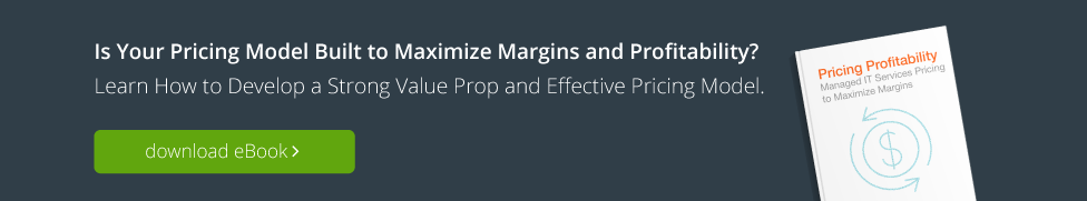 Pricing-Profitably-Managed-IT-Services-Pricing-Strategies-to-Maximize-Margins