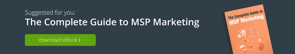 complete-guide-msp-marketing-ebook