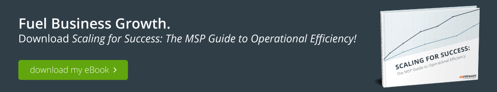 Download-Scaling-for-Success-The-MSP-Guide-to-Operational-Efficiency