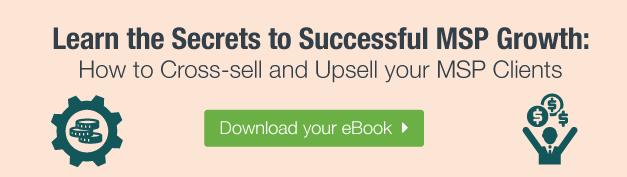 cross-sell-upsell-MSP