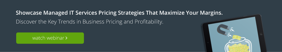 Download-the-Price-Is-Right-Showcasing-Managed-IT-Services-Pricing-Strategies-That-Maximize-Your-Margins