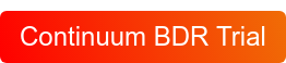 Continuum BDR Trial