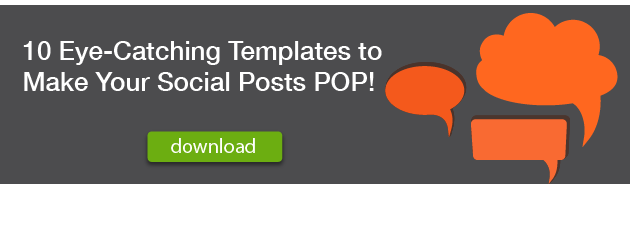 download-10-eye-catching-templates-to-make-your-social-posts-pop