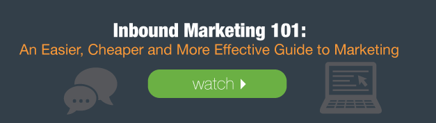 Inbound-Marketing-101-Easier-Cheaper-Effective-Marketing-Webinar