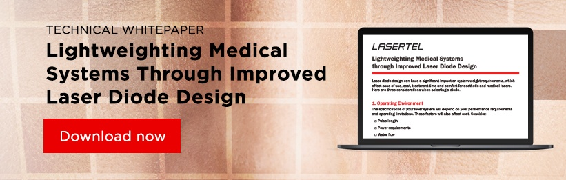 Download Now:  Lightweighting Medical Systems