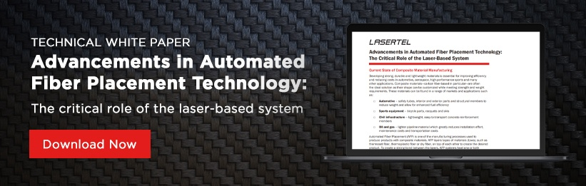 Download Now: Advancements in Automated Fiber Placement Lasers
