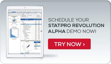 Schedule Your Investor Analytics Demo Now