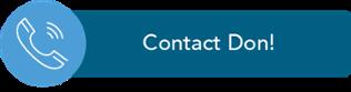 Contact Don