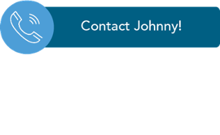 Contact Johnny