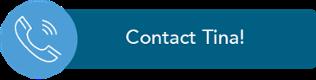 Contact Tina