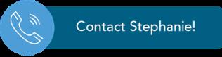 Contact Stephanie