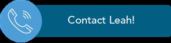 Contact Leah