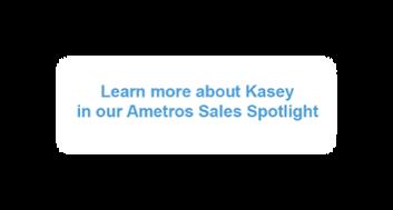Kasey Sales Spotlight