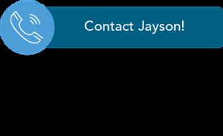 Contact Jayson