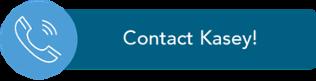 Contact Kasey