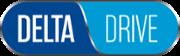 Tutustu DeltaDrive-palveluun