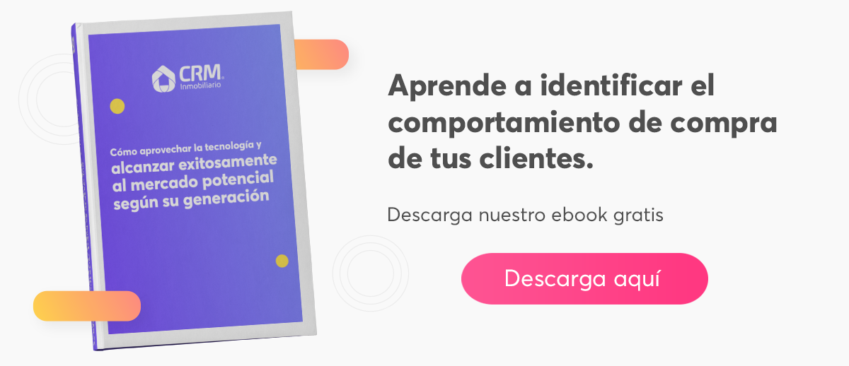 tpi-ebook-generaciones