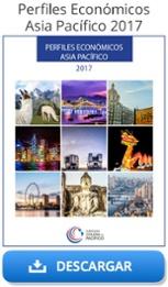 Descargar la publicación Perfiles Económicos Asia Pacífico 2017