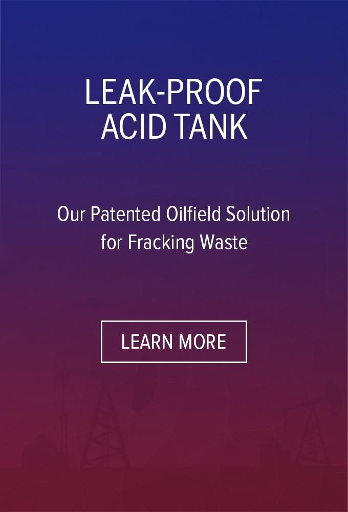acid-tank-cta-sidebar