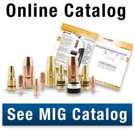 MIG Catalog Download