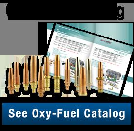 Oxy Catalog Cta